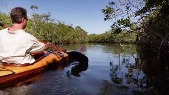 The Florida Keys & Key West TV Spot, 'Key Largo: Look Deep' - Thumbnail 7