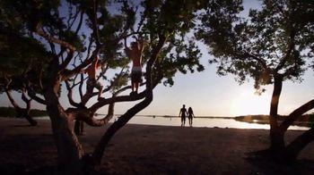 The Florida Keys & Key West TV Spot, 'Key Largo: Look Deep' - Thumbnail 8