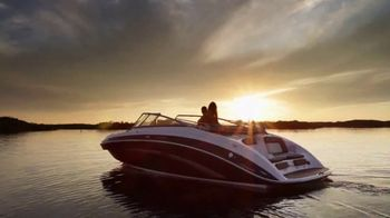 The Florida Keys & Key West TV Spot, 'Key Largo: Look Deep' - Thumbnail 9