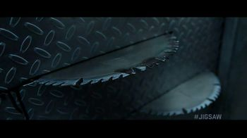 Jigsaw - Alternate Trailer 11