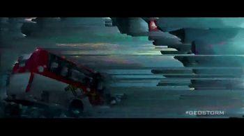 Geostorm - Alternate Trailer 34