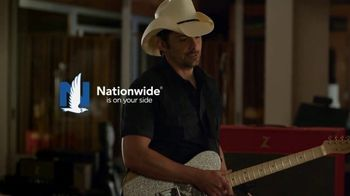 Nationwide Insurance TV Spot, 'Small-Business Song or Jingle?' - Thumbnail 9