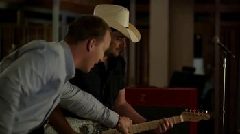 Nationwide Insurance TV Spot, 'Small-Business Song or Jingle?' - Thumbnail 3