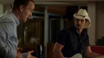 Nationwide Insurance TV Spot, 'Small-Business Song or Jingle?'