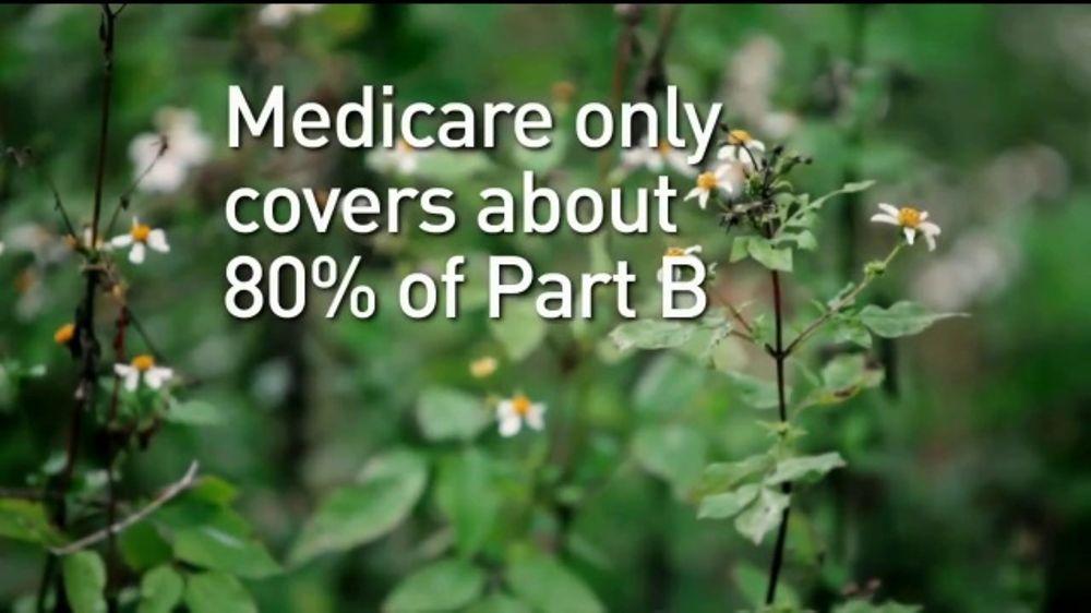 Aarp Medicare Supplement Plan >> UnitedHealthcare AARP Medicare Supplement Plans TV Commercial, 'We Can Help' - iSpot.tv