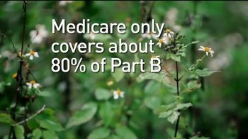 UnitedHealthcare AARP Medicare Supplement Plans TV Spot, 'We Can Help' - Thumbnail 4