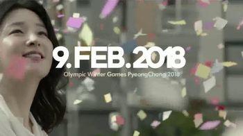 PyeongChang TV Spot, '2018 Winter Olympic Games' - Thumbnail 10