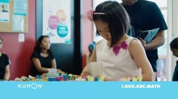 Kumon TV Spot, 'Christine: Enroll Now' - Thumbnail 1