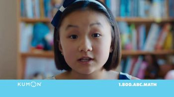 Kumon TV Spot, 'Christine: Enroll Now' - Thumbnail 3