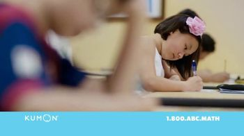 Kumon TV Spot, 'Christine: Enroll Now' - Thumbnail 5