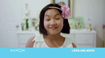 Kumon TV Spot, 'Christine: Enroll Now' - Thumbnail 7