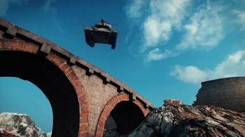 World of Tanks TV Spot, 'Free Premium Tank' - Thumbnail 4