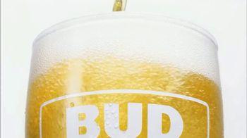 Bud Light TV Spot, 'Key Ingredient: Chiefs' Speed'
