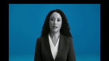 Charles Schwab TV Spot, 'Entrusted to Do What's Right'