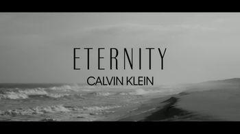 Calvin Klein Eternity TV Spot, 'Heart' Featuring Jake Gyllenhaal - Thumbnail 2