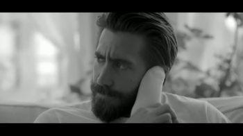 Calvin Klein Eternity TV Spot, 'Heart' Featuring Jake Gyllenhaal - Thumbnail 6