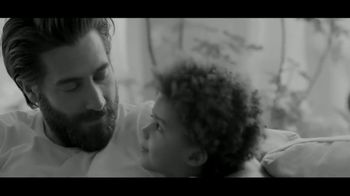 Calvin Klein Eternity TV Spot, 'Heart' Featuring Jake Gyllenhaal