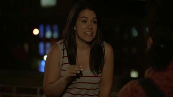 Snapple TV Spot, 'Comedy Central: Broad City Facts'