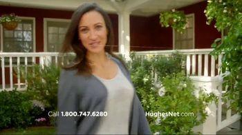 HughesNet Gen5 Satellite Internet TV Spot, 'Stay Informed' - Thumbnail 2