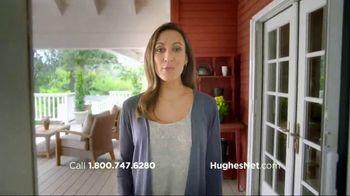 HughesNet Gen5 Satellite Internet TV Spot, 'Stay Informed' - Thumbnail 6