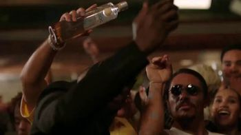CIROC French Vanilla TV Spot, 'Celebration' Ft. Sean Combs, French Montana - Thumbnail 6