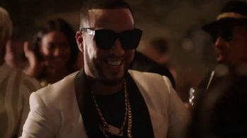 CIROC French Vanilla TV Spot, 'Celebration' Ft. Sean Combs, French Montana - Thumbnail 8