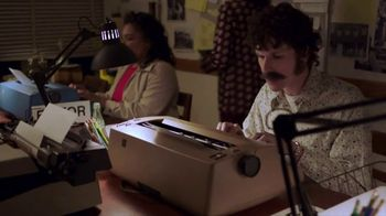 Indiana University TV Spot, 'Fulfilling the Promise: Will Shortz' - 61 commercial airings