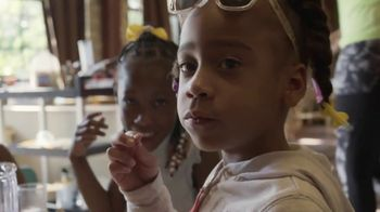 American Family Insurance TV Spot, 'It Takes a Family' Featuring J. J. Watt