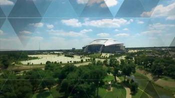 Big 12 Conference Championship TV Spot, 'It's Back' - Thumbnail 1