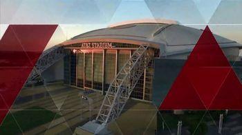 Big 12 Conference Championship TV Spot, 'It's Back' - Thumbnail 3