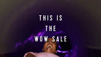 Royal Caribbean Wow Sale TV Spot, 'Money to Spend at Sea' - Thumbnail 1