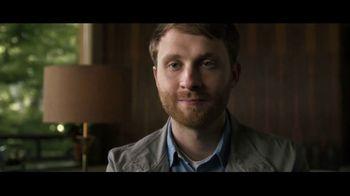 PlayStation 4 TV Spot, 'The Talk' - Thumbnail 7