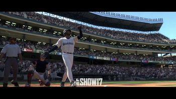 PlayStation 4 TV Spot, 'The Talk' - Thumbnail 8
