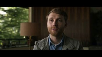 PlayStation 4 TV Spot, 'The Talk' - Thumbnail 9