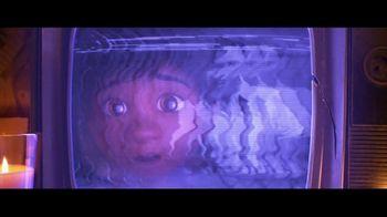 Coco - Alternate Trailer 25