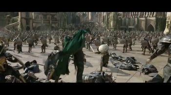 Thor: Ragnarok - Alternate Trailer 28