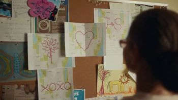 Humana TV Spot, 'Love Notes' Song by Ray Charles - Thumbnail 9