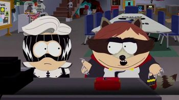South Park: The Fractured but Whole TV Spot, 'Masked Crusaders' - 438 commercial airings