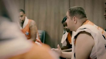 NBA Cares TV Spot, 'Leadership' Featuring Chris Paul - Thumbnail 4