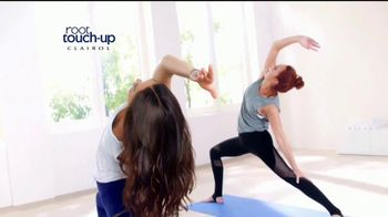 Clairol Root Touch-Up TV Spot, 'Desde cualquier ángulo' [Spanish] - Thumbnail 2
