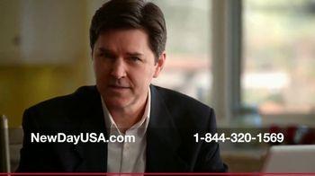 NewDay 100 VA Loan TV Spot, 'Scott' - Thumbnail 10
