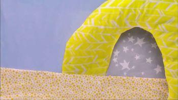 SheaMoisture Baby TV Spot, 'Teeny Tiny Lion' - Thumbnail 1