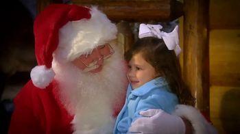 Bass Pro Shops TV Spot, 'Santa's Wonderland: Rewards Points' - Thumbnail 4