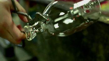 BTN LiveBIG TV Spot, 'Inside Wisconsin's Leading-Edge Glass Lab' - Thumbnail 4