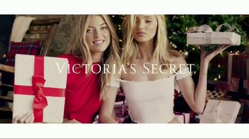 Victoria's Secret TV Spot, 'Ten Panties for $35' - 13 commercial airings