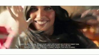 Victoria's Secret TV Spot, 'Ten Panties for $35' - Thumbnail 6