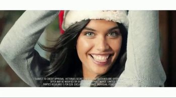 Victoria's Secret TV Spot, 'Ten Panties for $35' - Thumbnail 7