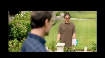 Schwab Trading Services TV Spot, 'All Over the Place'