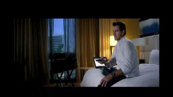Schwab Trading Services TV Spot, 'All Over the Place' - Thumbnail 1