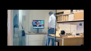 Schwab Trading Services TV Spot, 'All Over the Place' - Thumbnail 5